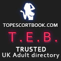 Top Escort Book