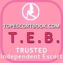 UK Escort Directory
