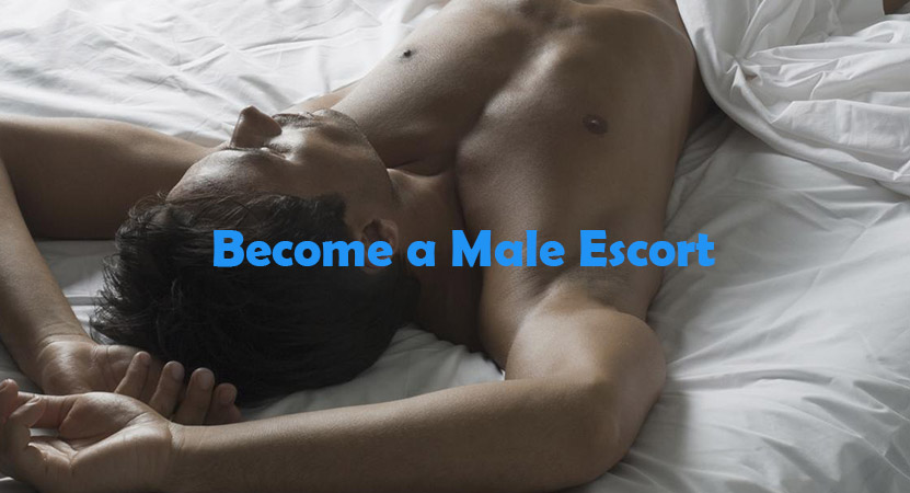 real gay escort